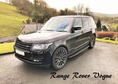 Range-Rover-Vogue-2